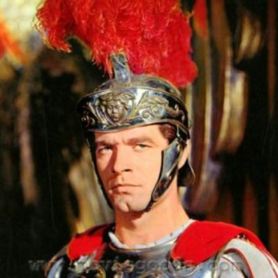 7 Movies about Ancient Rome I Highly Recommend ...