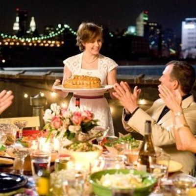 7 Amazing Nora Ephron Movies to Watch This Weekend ...