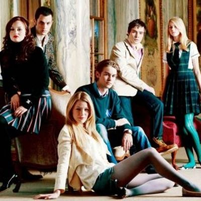 7 Memorable Gossip Girl Moments I Will Never Get over ...