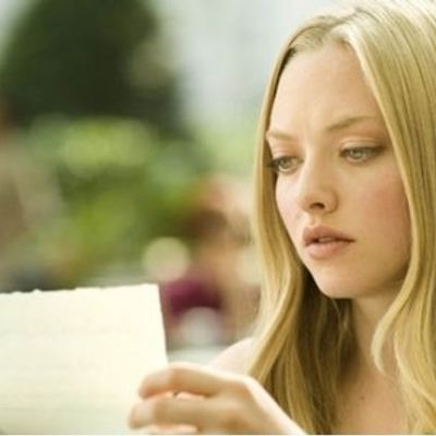 7 Movies Starring Amanda Seyfried I Can't Get Enough of ...