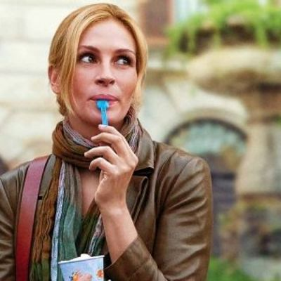 7 Best Movies to Watch before You Go to Italy ...