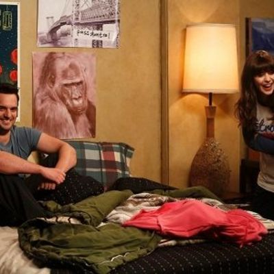 7 Reasons Nick Miller Would Make the Perfect Best Friend ...