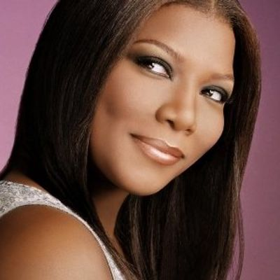 9 Sensational Queen Latifah Movies Worth Watching over and over ...