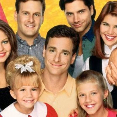 7 '90s Sitcoms We Need to See Make a Revival ...
