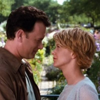 9 Reasons You've Got Mail Should Be Your Favorite Movie ...