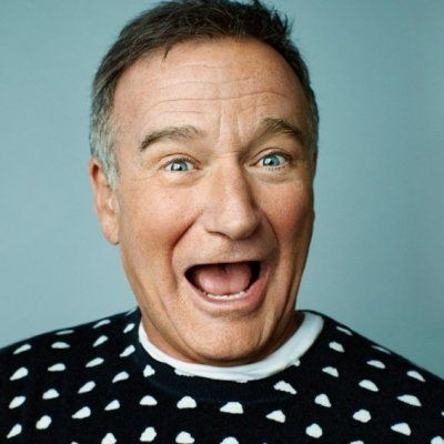 7 Most Memorable Characters Played by Robin Williams ...