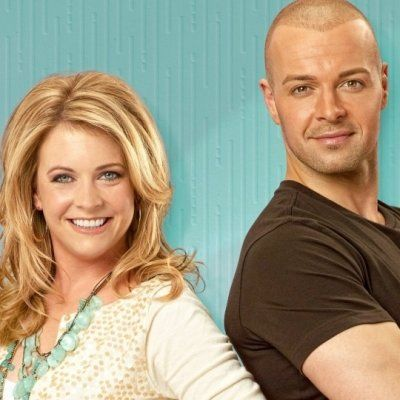 7 Reasons to Love Melissa and Joey ...