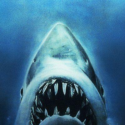 8 Horror Flicks Based on True Stories ...