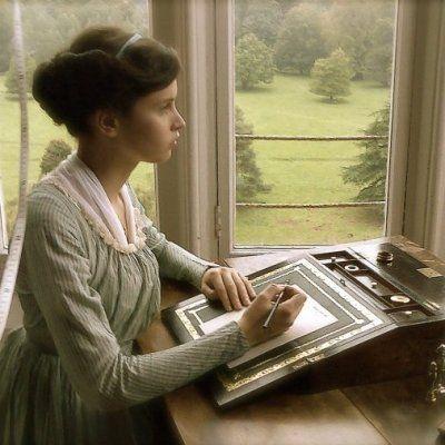 7 Best Adaptations of Jane Austen Novels ...
