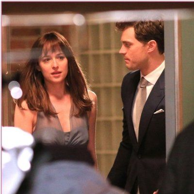 7 Reasons Why 50 Shades of Grey Will Be a Blockbuster Film ...