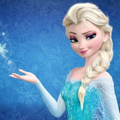 24 Great Images from Some of the Best Disney Movies of All Time ...
