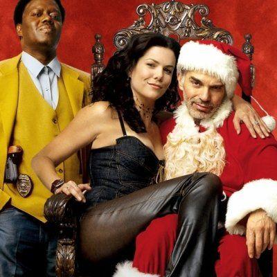 7 Dastardly Christmas Movie Villains ...