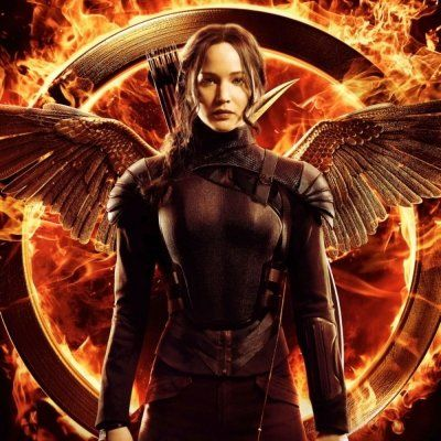 """Whoa! """"the Hunger Games"""" is Set to Come to Life on Stage ..."""