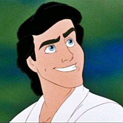 7 Interesting Facts about Disney Princes ...