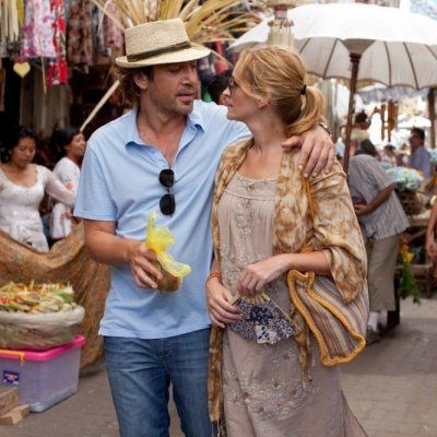 7 Wonderful Movies about Food You Need to See ...