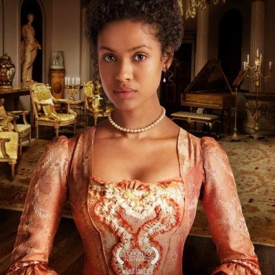 7 Reasons to Watch Belle ...
