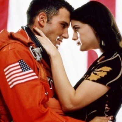 7 Movies That Were Surprisingly Successful ...
