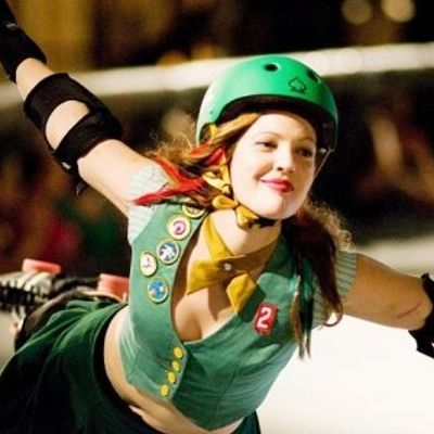 7 Amazing Films Featuring Drew Barrymore That You're Gonna Love ...