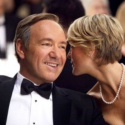 7 Reasons to Watch House of Cards ...