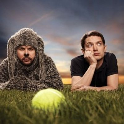 """Reasons to Watch """"Wilfred"""" Again and Again ..."""