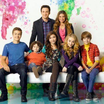 7 Amazing TV Shows for Hiatus Season ...