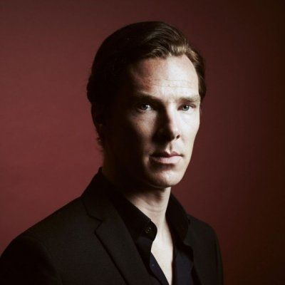 7 Benedict Cumberbatch Performances You Have to See ...