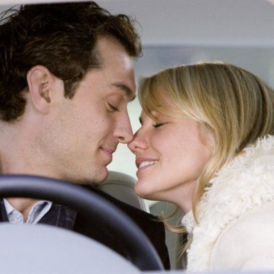 19 RomComs That'll Make You Fall in Love over & over Again ...