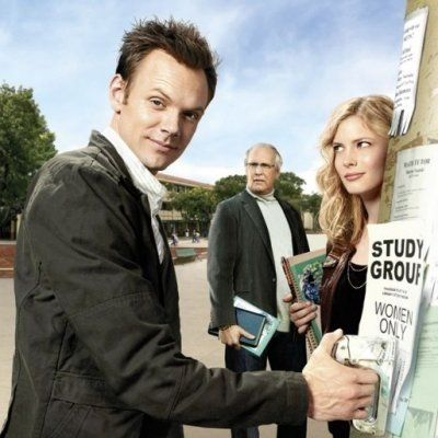 Top TV Shows to Improve Your IQ ...