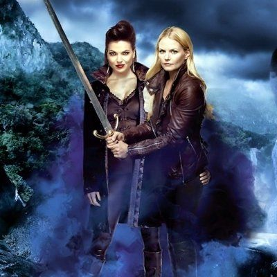 7 Awesome Reasons Why You Should Binge Watch Once upon a Time ...