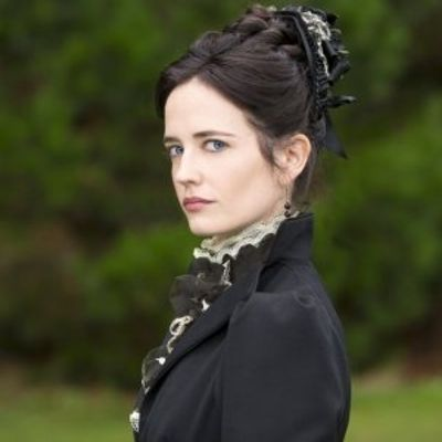 7 Reasons to Watch Showtime's Penny Dreadful ...
