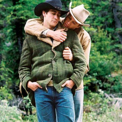 11 Times Hollywood Got Gay Love Right ...