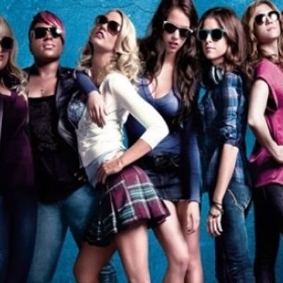 7 Reasons to Get Excited for Pitch Perfect 2 ...