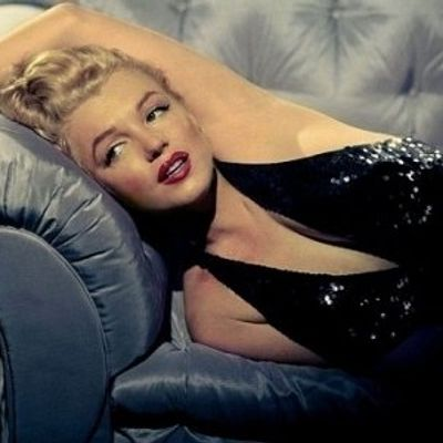 7 Marilyn Monroe Movies That You Must See ...