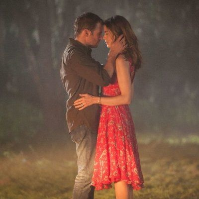 7 Romantic Movies to Look Forward to ...
