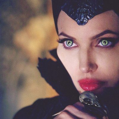7 Excellent Movies and TV Shows about Witches ...