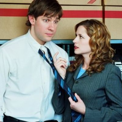 7 Classic TV Couples from the Office ...