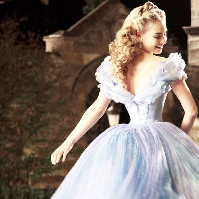 9 Cute Princess Movies Every Girl Should See Once ...