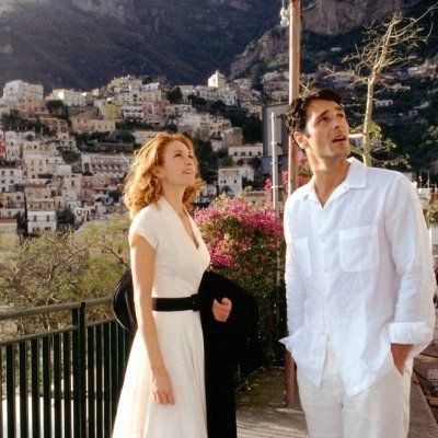 7 Movies to Satisfy Your Wanderlust ...