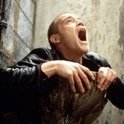 7 Iconic Bathroom Scenes in the Movies ...