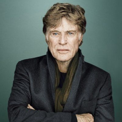 7 Robert Redford Movies That Prove He is a Masterful Actor ...