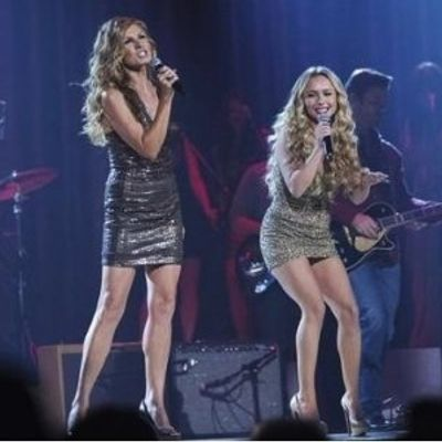 7 Awesome Songs from Nashville That You're Going to Love ...