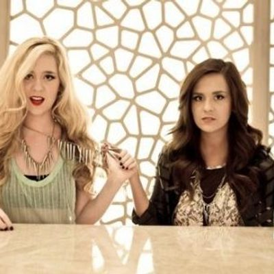 9 YouTube Singing Sensations Who Deserve More Praise ...