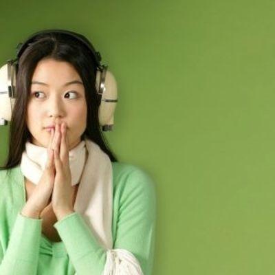 9 Inspiring Song Titles That Will Lift Your Spirit ...