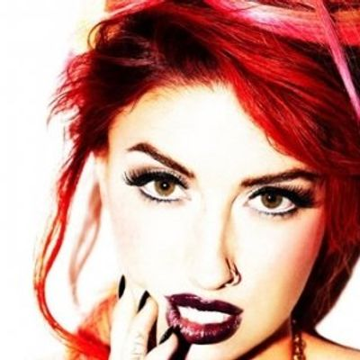 7 Awesome Reasons to Love Neon Hitch ...