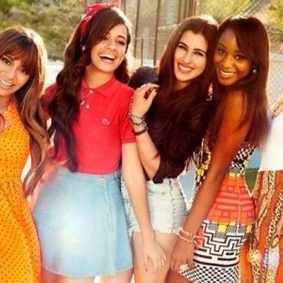 7 Reasons You Should Be a Fifth Harmony Fan ...