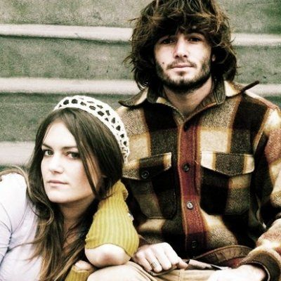 7 Reasons You Should Listen to Angus & Julia Stone ...