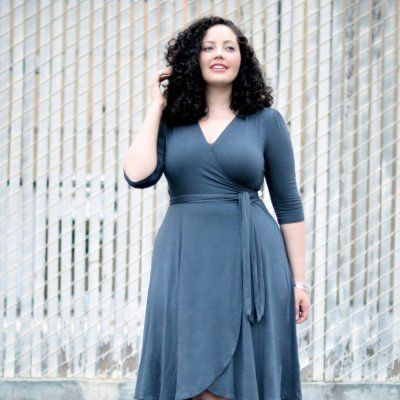 This One's for All Curvy Ladies! Songs about Curvy Being Sexy ...