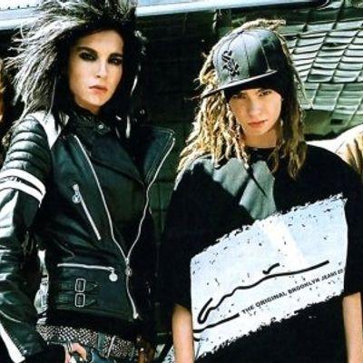 7 Tokio Hotel Songs That You've Gotta Listen to ...