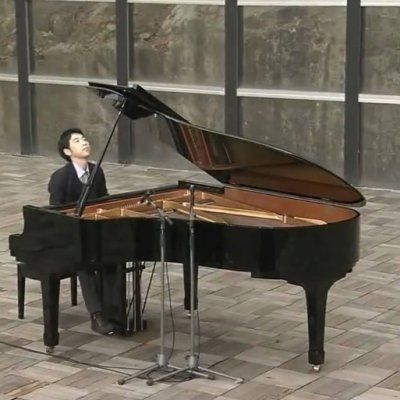 Put Your Mind at Ease with Some Soothing Piano Ballads from Yiruma ...