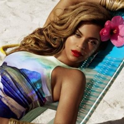 7 Best Beyoncé Music Videos That We Absolutely Love ...